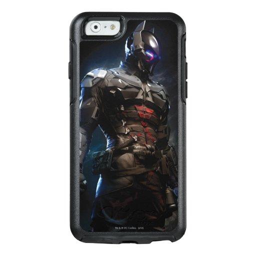 Batman | Arkham Knight OtterBox iPhone 6/6s Case