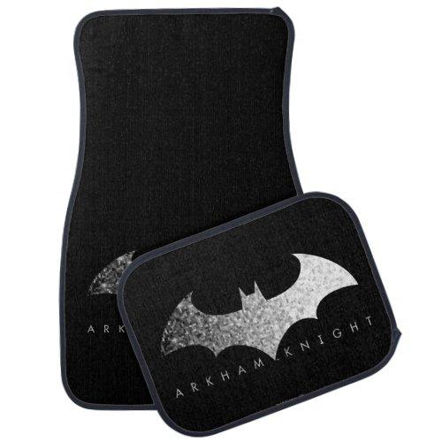 Batman Arkham Knight Pixel