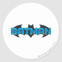 batman, batman logo, batman symbol, batman icon, yellow and black, joker, the joker, gotham, gotham city, batman movie, bat, bats, super hero, super heroes, hero, heroes, villians, villian, batman art, batman comics, comic, batman comic, dc batman, batman villians, the penguin, penguin, the roman, falcone, the boss, boss, corrupt, two-face, two face, harvey dent, catwoman, hush, scarecrow, the mad hatter, mister freeze, mr freeze, robin, Sticker with custom graphic design