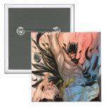Batman - calles de la cubierta de Gotham #13 Pins