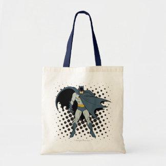 Batman Cape Bags
