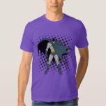 Batman Cape T-shirts