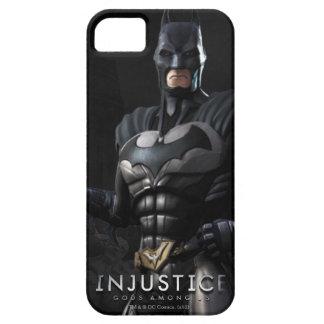 Batman iPhone 5 Covers