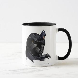 Batman Crouching Mug