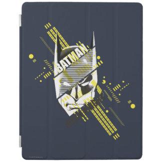 Batman Dark Knight Futuristic iPad Smart Cover