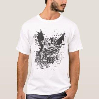 Batman Design 4 T-Shirt