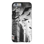 BATMAN Design iPhone 6 Case