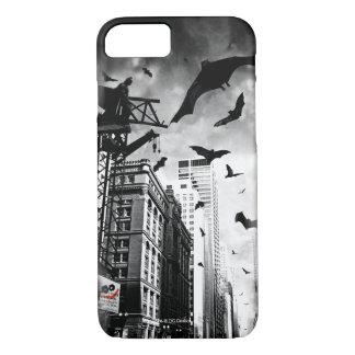 BATMAN Design iPhone 7 Case