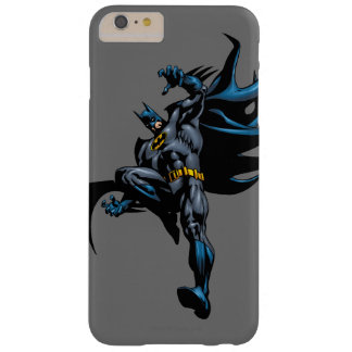 Batman Drops Down Barely There iPhone 6 Plus Case