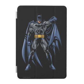 Batman Full-Color Front iPad Mini Cover
