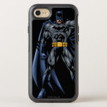 Batman Full-Color Front OtterBox Symmetry iPhone 7 Case