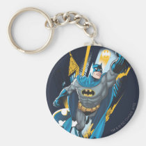 batman, batman symbol, joker, the joker, gotham, gotham city, batman movie, bat, bats, super hero, super heroes, hero, heroes, villians, villian, batman art, dc comics, comics, batman comics, comic, batman comic, dc batman, batman villians, the penguin, penguin, the roman, falcone, the boss, boss, corrupt, two-face, two face, harvey dent, catwoman, hush, scarecrow, the mad hatter, mister freeze, mr freeze, robin, Keychain with custom graphic design