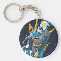 batman, batman symbol, joker, the joker, gotham, gotham city, batman movie, bat, bats, super hero, super heroes, hero, heroes, villians, villian, batman art, dc comics, comics, batman comics, comic, batman comic, dc batman, batman villians, the penguin, penguin, the roman, falcone, the boss, boss, corrupt, two-face, two face, harvey dent, catwoman, hush, scarecrow, the mad hatter, mister freeze, mr freeze, robin, Keychain with custom graphic design