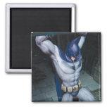 Batman Group 1 Fridge Magnet