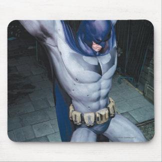 Batman Group 1 Mouse Pad