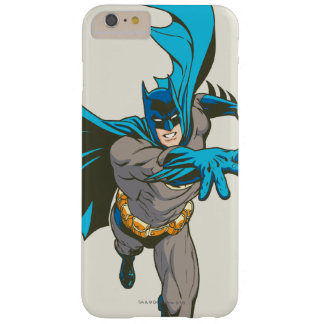 Batman Hand Out Barely There iPhone 6 Plus Case
