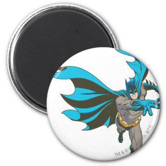 Batman Hand Out Fridge Magnets