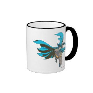 Batman Hand Out Mug