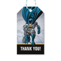 Batman   Happy Birthday Gift Tags