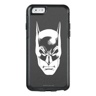 Batman Head OtterBox iPhone 6/6s Case