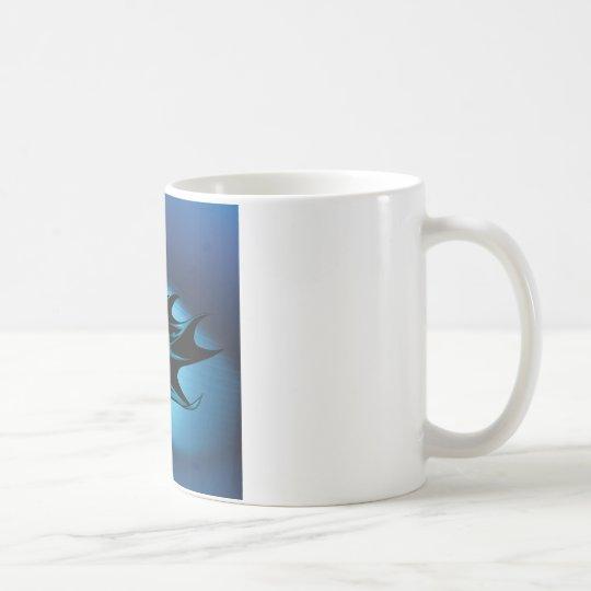 Batman Hyperdrive - 13A Coffee Mug