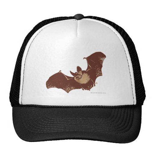 Batman Image 19 Trucker Hat