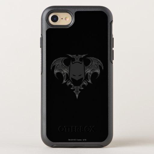 Batman Image 34 OtterBox Symmetry iPhone 8/7 Case