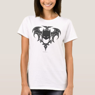 Batman Image 34 T-Shirt