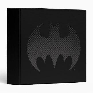 Batman Image 37 3 Ring Binders