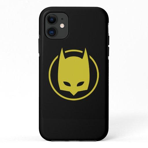 Batman Image 38 iPhone 11 Case