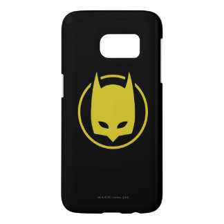 Batman Image 38 Samsung Galaxy S7 Case