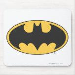 Batman Image 71 Mouse Pad