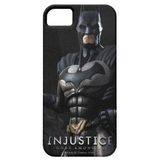 Batman iPhone SE/5/5s Case