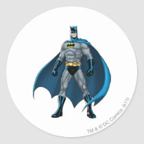 school, stickers, back to school stickers, batman logo, yellow and black, batman, batman symbol, joker, the joker, gotham, gotham city, batman movie, bat, bats, super hero, super heroes, hero, heroes, villians, villian, batman art, batman comics, comic, batman comic, dc batman, batman villians, the penguin, penguin, the roman, falcone, the boss, boss, corrupt, two-face, two face, harvey dent, catwoman, hush, scarecrow, the mad hatter, Sticker with custom graphic design