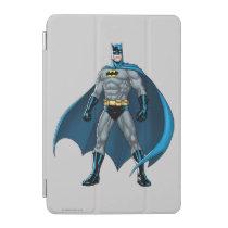 Batman Kicks iPad Mini Cover