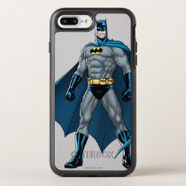 Batman Kicks OtterBox Symmetry iPhone 8 Plus/7 Plus Case