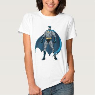 Batman Kicks T-Shirt