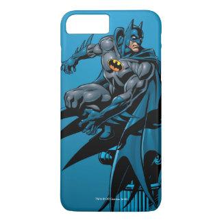 Batman Knight FX - 10A iPhone 7 Plus Case