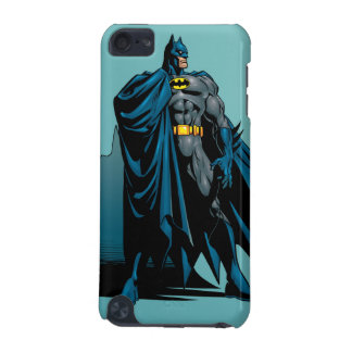 Batman Knight FX - 12B iPod Touch 5G Cover