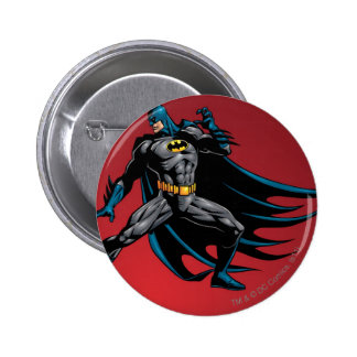 Batman Knight FX - 14 Button