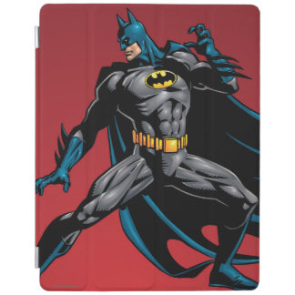 Batman Knight FX - 14 iPad Smart Cover
