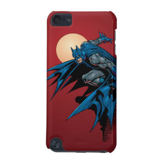 Batman Knight FX - 15 iPod Touch (5th Generation) Case