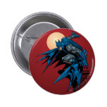 Batman Knight FX - 15 Pinback Button