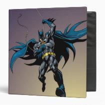 school, binders, back to school binders, batman logo, yellow and black, batman, batman symbol, joker, the joker, gotham, gotham city, batman movie, bat, bats, super hero, super heroes, hero, heroes, villians, villian, batman art, batman comics, comic, batman comic, dc batman, batman villians, the penguin, penguin, the roman, falcone, the boss, boss, corrupt, two-face, two face, harvey dent, catwoman, hush, scarecrow, the mad hatter, Binder with custom graphic design