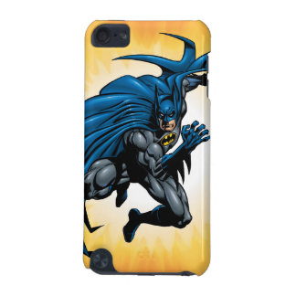 Batman Knight FX - 18A iPod Touch (5th Generation) Case