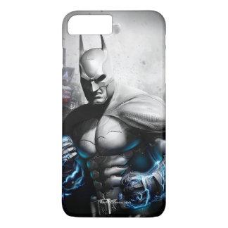 Batman - Lightning 3 iPhone 8 Plus/7 Plus Case