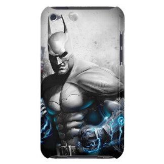 Batman - Lightning iPod Case-Mate Case
