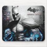 Batman - Lightning Mousepads