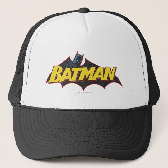 1e4a82215c0 Batman