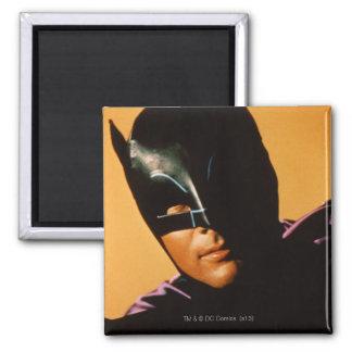 Batman Photo Magnet